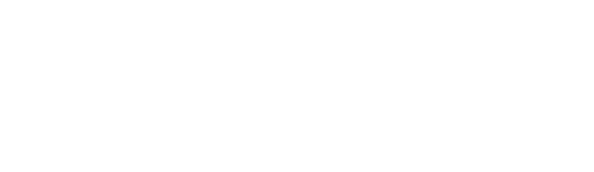 House of Alyssa Smith